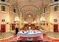 Salt City- Latin Church.jpg