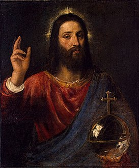 Leonardo Da Vinci Salvator Mundi Wikipedia >> Salvator Mundi - Wikipedia