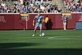 Sam Cronin - MN UNited - MLS (35728038595).jpg