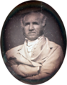 Sam Houston c1856-59-crop.png