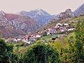 Sames Asturias España 640x480.jpg