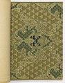 Sample Book, Alfred Peats Set A Book No. 5, 1906 (CH 18802807-44).jpg
