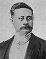 Samuel Parker (Hawaii)-closeup.jpg