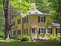 Samuel Warren House, Garrison, NY.jpg