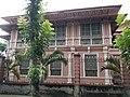 SanJuan,Batangasjf8028 11.JPG