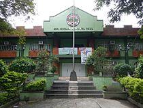 SanNicolas,Pangasinanjf9111 11.JPG
