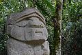 San Augustin, Kolumbien (13313653304).jpg