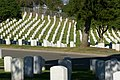 San Diego - Fort Rosecrans National Cemetery 04.JPG