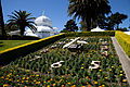 San Francisco Conservatory of Flowers-4.jpg