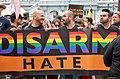 San Francisco Pride Parade 20170625-6696.jpg
