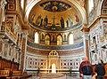 San Giovanni in Laterano - antike päpstliche Erzbasilika - panoramio.jpg