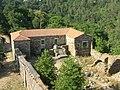 San Lourenzo de Carboeiro.Silleda.Galicia1.jpg