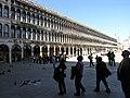 San Marco, 30100 Venice, Italy - panoramio (103).jpg