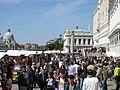 San Marco, 30100 Venice, Italy - panoramio (880).jpg