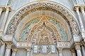 San Marco Venezia portale nord con Nativitá 2a versione.jpg