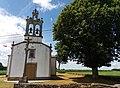San Martin de Lamas.jpg