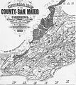 San Mateo County Map 1878.jpg