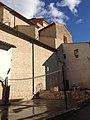 San Pietro (Spoleto) 23.jpg