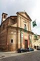 San Rocco Asti 01.jpg