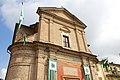 San Rocco Asti 02.jpg