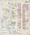 Sanborn Fire Insurance Map from Akron, Summit County, Ohio. LOC sanborn06577 001-3.jpg