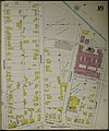 Sanborn Fire Insurance Map from Akron, Summit County, Ohio. LOC sanborn06577 002-20.jpg