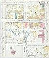 Sanborn Fire Insurance Map from Big Rapids, Mecosta County, Michigan. LOC sanborn03930 002-3.jpg