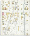 Sanborn Fire Insurance Map from Clare, Clare County, Michigan. LOC sanborn03963 003-5.jpg