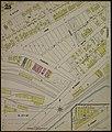 Sanborn Fire Insurance Map from Davenport, Scott County, Iowa. LOC sanborn02624 002-26.jpg