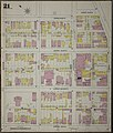 Sanborn Fire Insurance Map from Evansville, Vanderburgh County, Indiana. LOC sanborn02327 002-26.jpg
