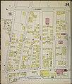 Sanborn Fire Insurance Map from Haverhill, Essex County, Massachusetts. LOC sanborn03745 002-17.jpg