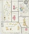 Sanborn Fire Insurance Map from Highland Park, Lake County, Illinois. LOC sanborn01925 001-1.jpg