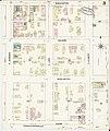 Sanborn Fire Insurance Map from Iowa City, Johnson County, Iowa. LOC sanborn02695 002-3.jpg