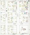 Sanborn Fire Insurance Map from Iowa City, Johnson County, Iowa. LOC sanborn02695 003-10.jpg