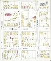 Sanborn Fire Insurance Map from Iowa City, Johnson County, Iowa. LOC sanborn02695 007-12.jpg