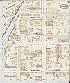 Sanborn Fire Insurance Map from Kalamazoo, Kalamazoo County, Michigan. LOC sanborn04060 001-7.jpg