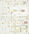 Sanborn Fire Insurance Map from Larimore, Grand Forks County, North Dakota. LOC sanborn06547 005-3.jpg