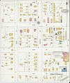 Sanborn Fire Insurance Map from Loveland, Larimer County, Colorado. LOC sanborn01036 005-5.jpg