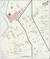 Sanborn Fire Insurance Map from Milltown, Middlesex County, New Jersey. LOC sanborn05554 001-2.jpg