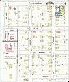 Sanborn Fire Insurance Map from Mount Pleasant, Henry County, Iowa. LOC sanborn02760 005-8.jpg