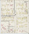 Sanborn Fire Insurance Map from Newark, Licking County, Ohio. LOC sanborn06820 002-6.jpg