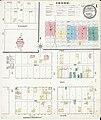 Sanborn Fire Insurance Map from Osage, Mitchell County, Iowa. LOC sanborn02786 003-1.jpg