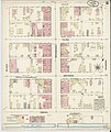 Sanborn Fire Insurance Map from Peru, Miami County, Indiana. LOC sanborn02464 001-2.jpg
