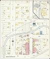 Sanborn Fire Insurance Map from Sutton, Clay County, Nebraska. LOC sanborn05256 005-2.jpg