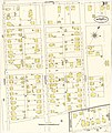 Sanborn Fire Insurance Map from Watsonville, Santa Cruz County, California. LOC sanborn00921 005-10.jpg