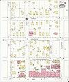 Sanborn Fire Insurance Map from Waukon, Allemakee County, Iowa. LOC sanborn02863 005-3.jpg