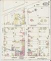 Sanborn Fire Insurance Map from Winchester, Clark County, Kentucky. LOC sanborn03263 002-4.jpg