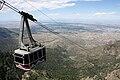Sandia Peak Tramway New Mexico adamselby.jpg