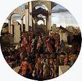 Sandro Botticelli - Adoration of the Magi - WGA2700.jpg