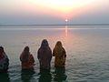 Sangam-Allahabad.jpg